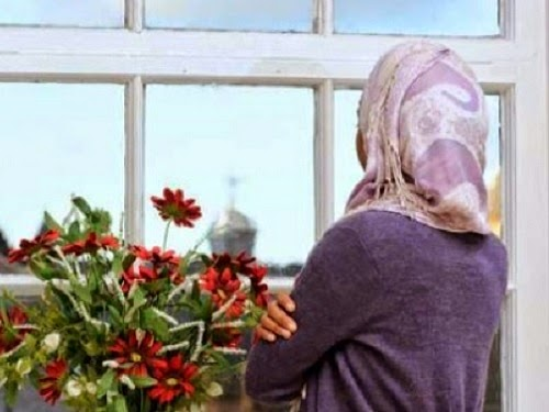 Julie Rudy: Mum, Aku Ingin Menjadi Muslim