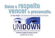 UNIDOWN