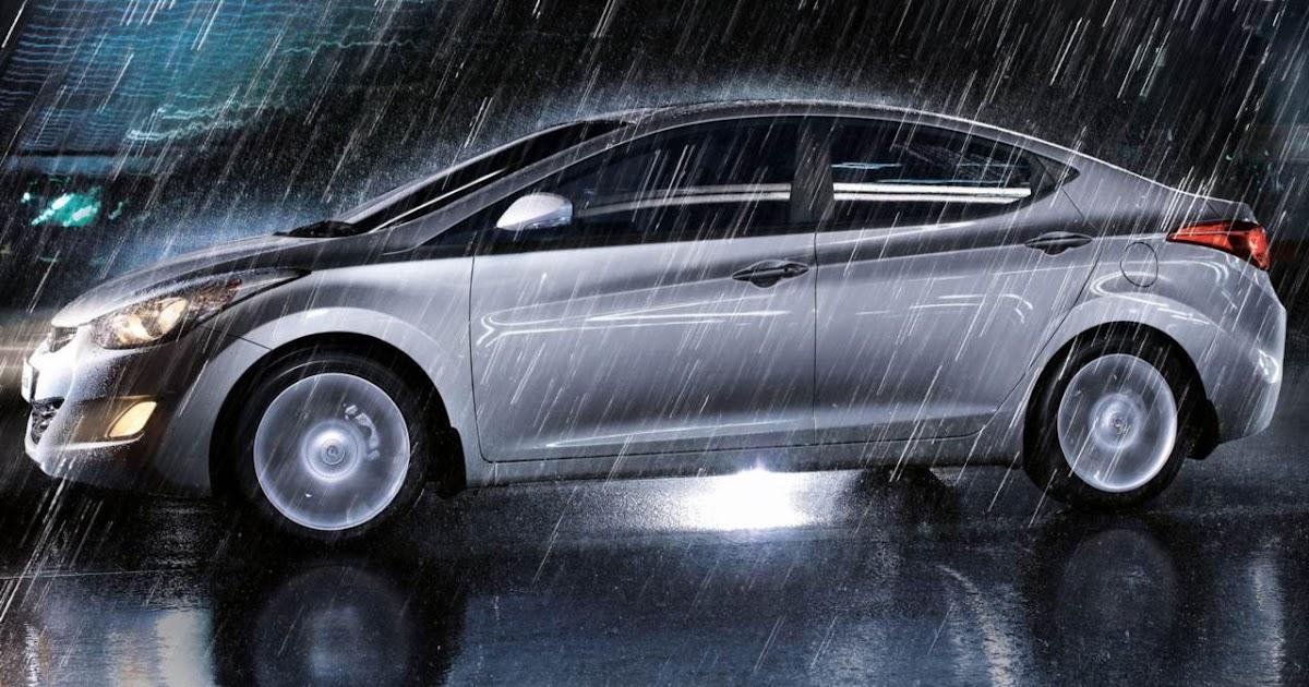 Hyundai Elantra 2.0 Flex: preço cai abaixo de R$ 80.000 reais