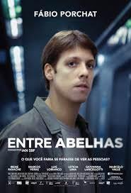 Entre%2BAbelhas%2BFabio%2Bporchart mini - Download Entre Abelhas Web- dl 720p Dublado