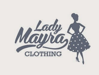 Lady Mayra