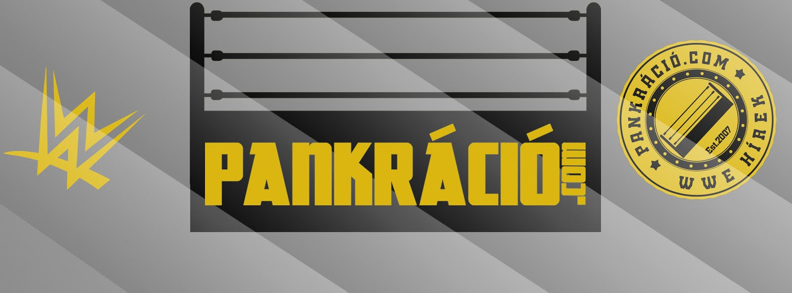 Pankráció.com