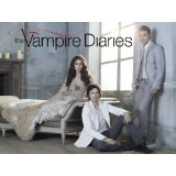 TV+Vampire+diaries Returning TV Series Fall 2012 Schedule