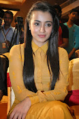 Trisha photos at Cheekati Rajyam event-thumbnail-13