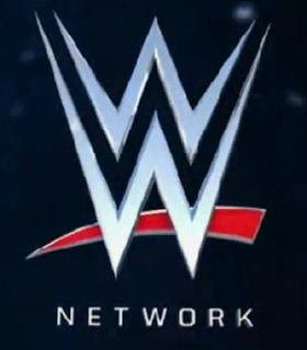Will Time Warner Carry Wwe Network