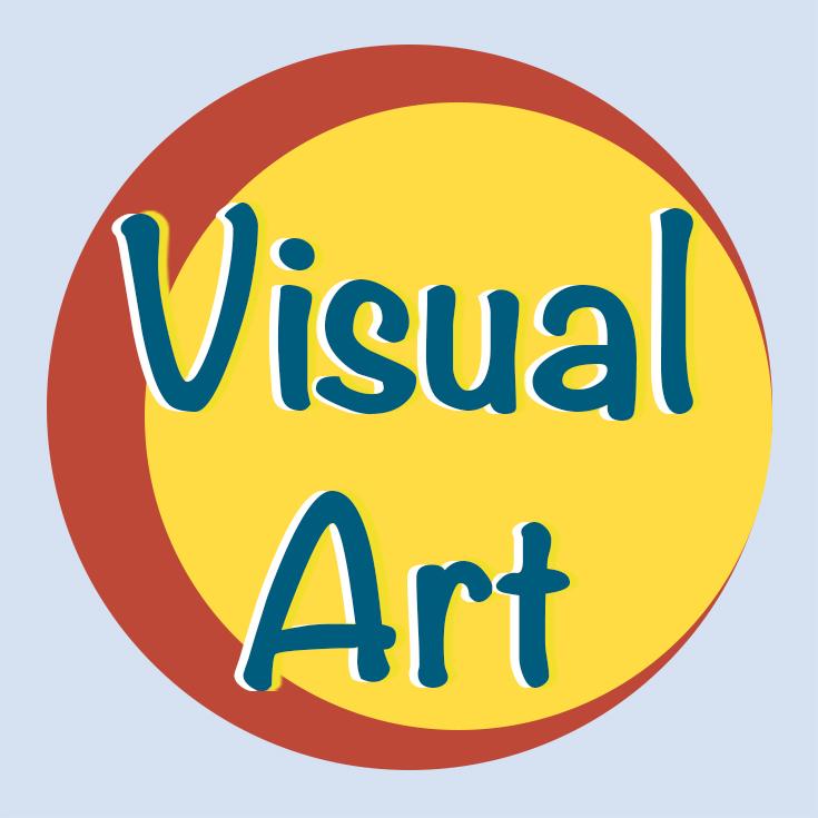 Escola VisualArt