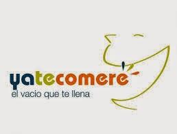 YATECOMERE