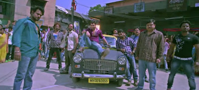 Download Boss {2013} Kolkata Bengali Movie Free Download