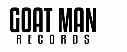 Goatman Records