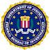 Método de vigilância digital do FBI é considerado inconstitucional!
