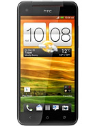 Mobile Phone Price Of HTC Butterfly