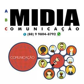 ABC Midia Comunicação