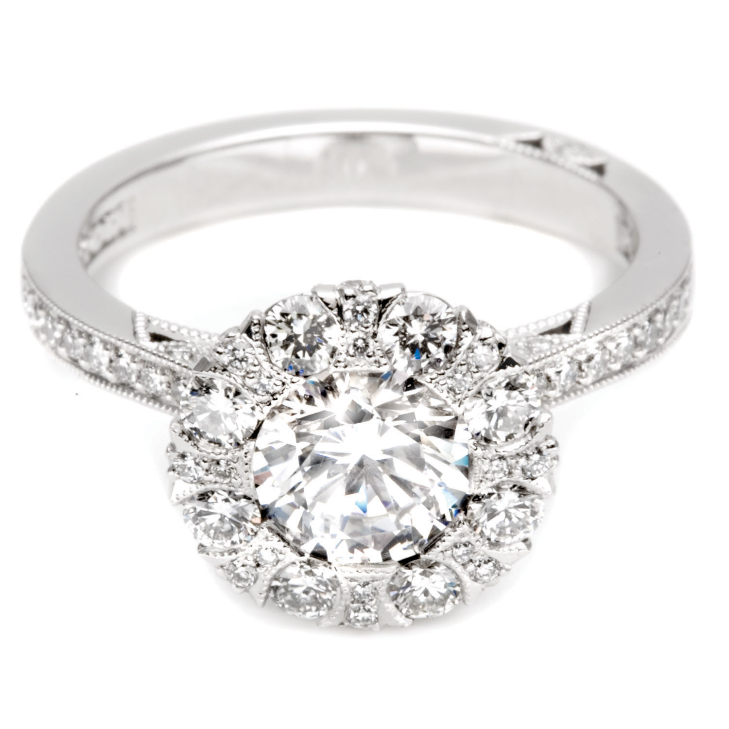 best wedding ring stores tacori inspired engagement rings as one of the best rings - Tacori Wedding Ring