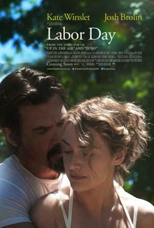 Labor Day (2013) BluRay 720p cupux-movie.com