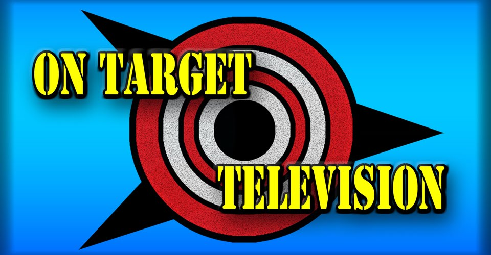 On Target Television