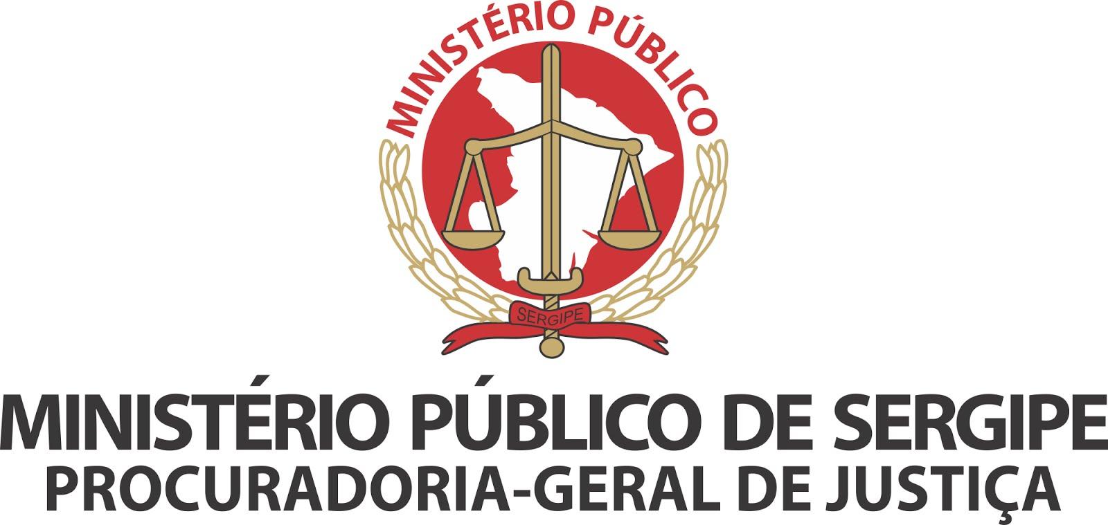Ministério Público de Sergipe