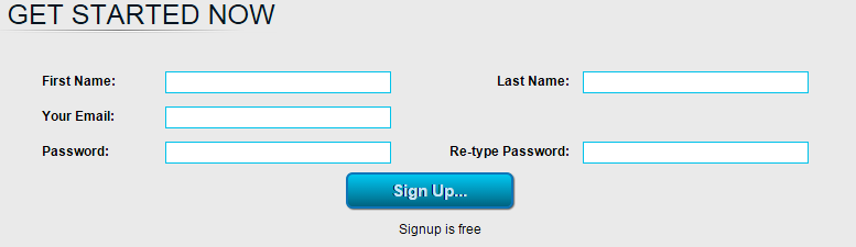 How to register to yield 2 me