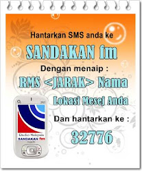 SMS Segera
