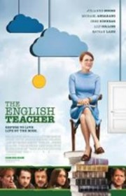 Ver The English Teacher (2012) Online