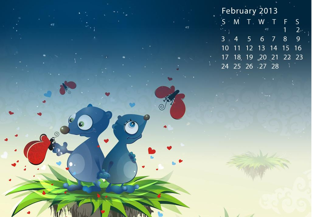 free hot wallpaper february -#main