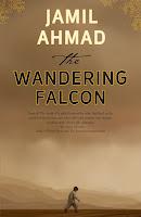 Late Bloomer: Jamil Ahmad - The Wandering Falcon