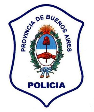 está abierta la inscripción para ingresar a la policía provincial