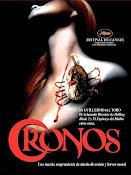 Cronos (1993) ()