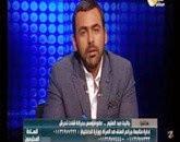 برنامج الساده المحترمون - يوسف الحسينى الإثنين 20-10-2014