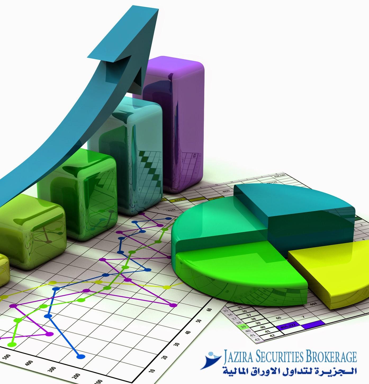تعلم بورصة تنويع الاستثمارات و الاستثمار المتواصل والعائد منه