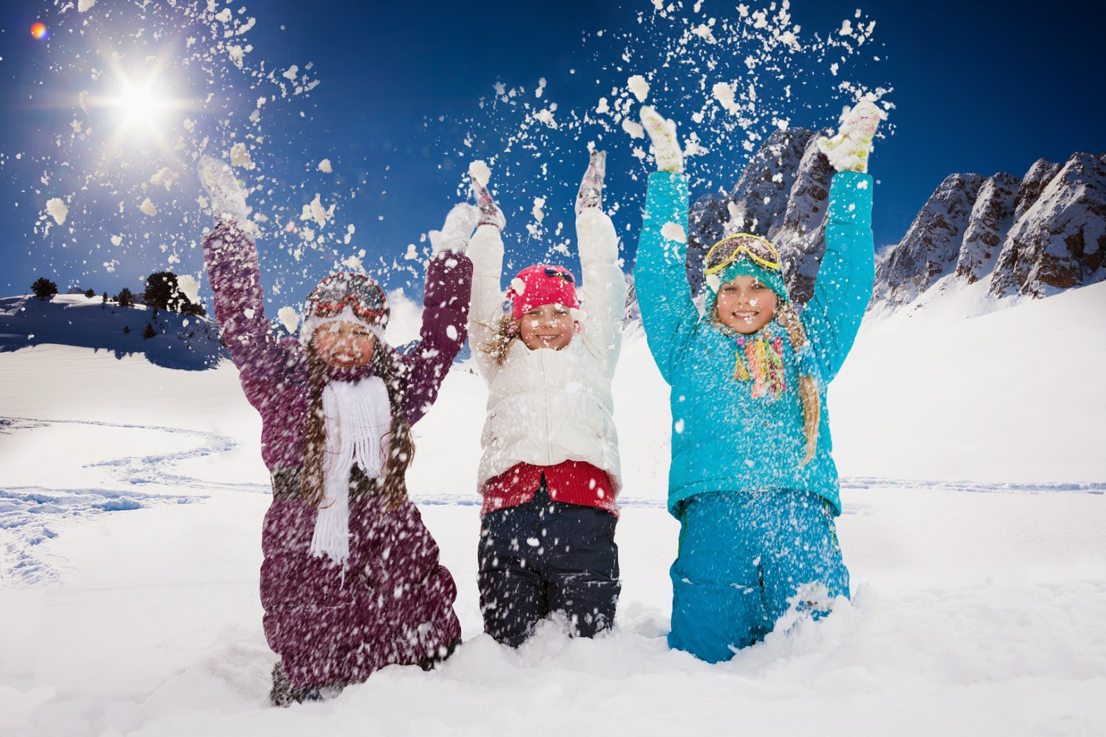 colonies de vacances blog croq 39 vacances colonie de vacances hiver 2015 des s jours ski. Black Bedroom Furniture Sets. Home Design Ideas