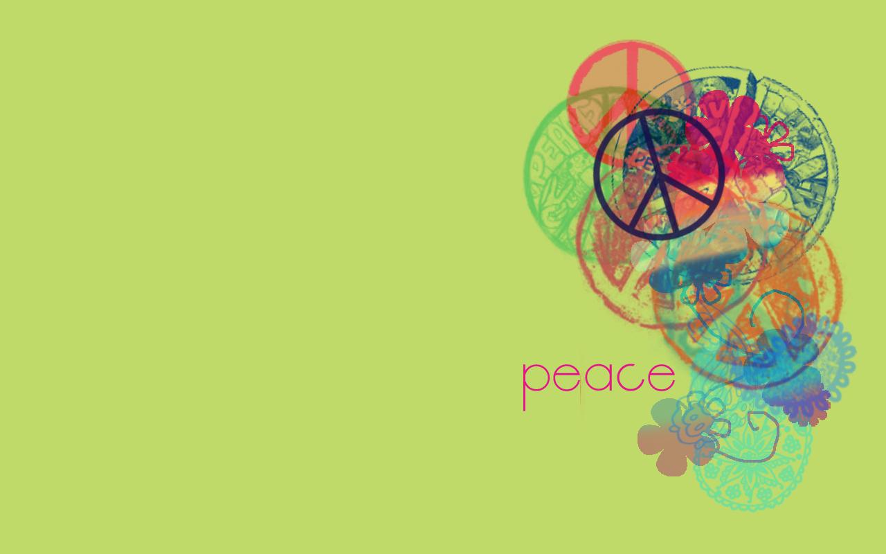 http://4.bp.blogspot.com/-IjHsb8xcwT0/ThYZ8MyLciI/AAAAAAAAAkU/oe9zDdfRXaM/s1600/peace_by_xxtakeme.png