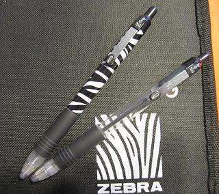 Z Ball Point Pen3