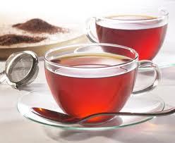 Bebas Kafein, Rendah Tanin, Kaya Anti Oksidan,