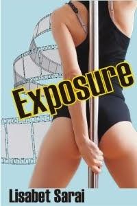 EXPOSURE<br> Lisabet Sarai