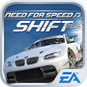 Need for Speed : Shift - Android APK Download