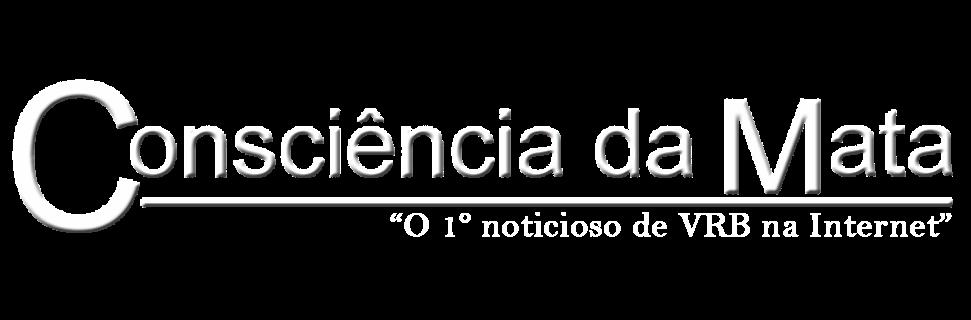 Jornal Consciência da Mata