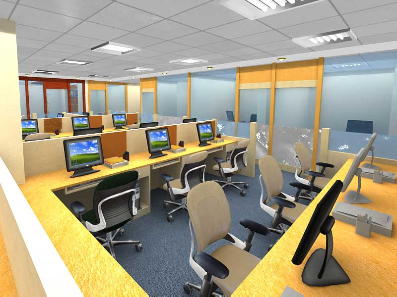 Office insurance office designs and interiors modern for Office interior work