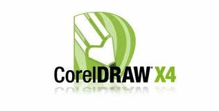 Download Corel Draw X4 Portable