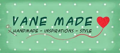 Vane Made