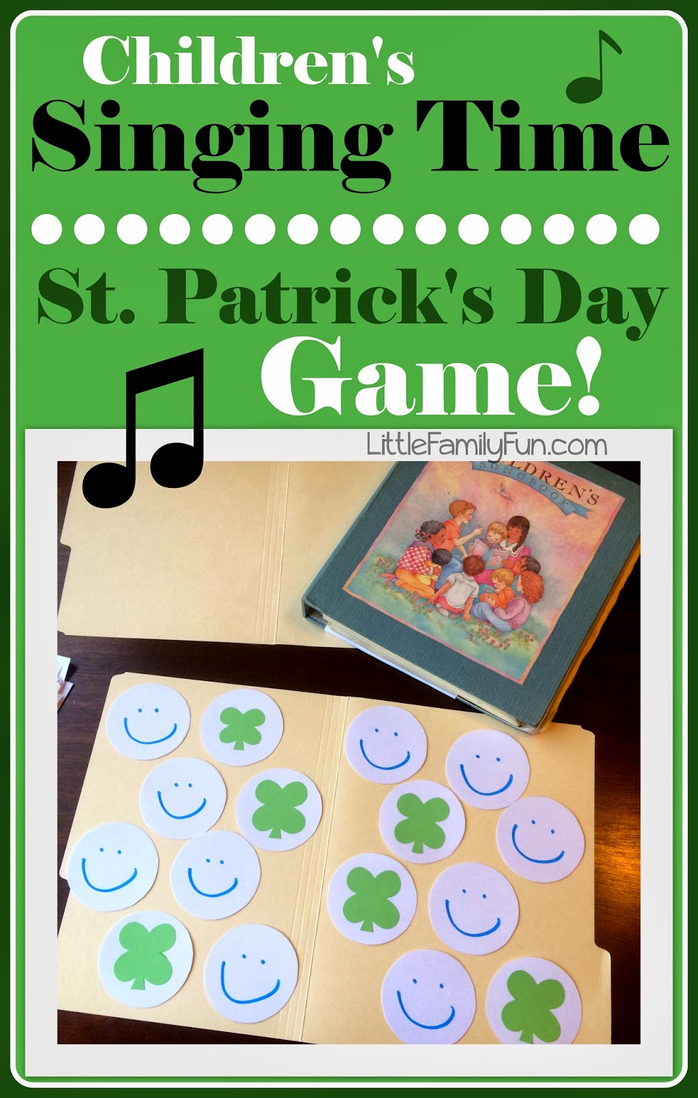 http://www.littlefamilyfun.com/2014/03/singing-time-st-patricks-day-game.html