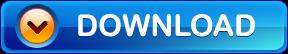 Onlive Hack Download