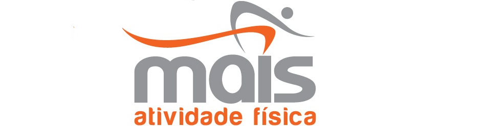 MAIS Atividade Física