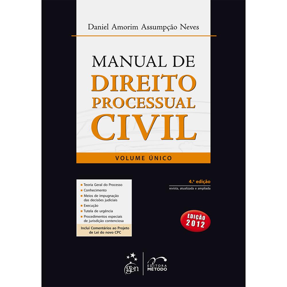 direito constitucional esquematizado download pedro lenza