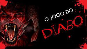 O jogo do Diabo