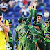 Pakistan Defeats Australia in T20 Series