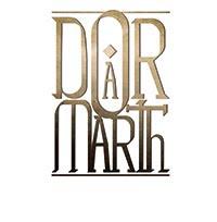 Doramarth