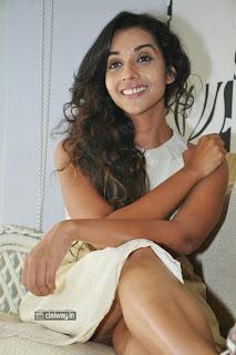 Anu-Priya