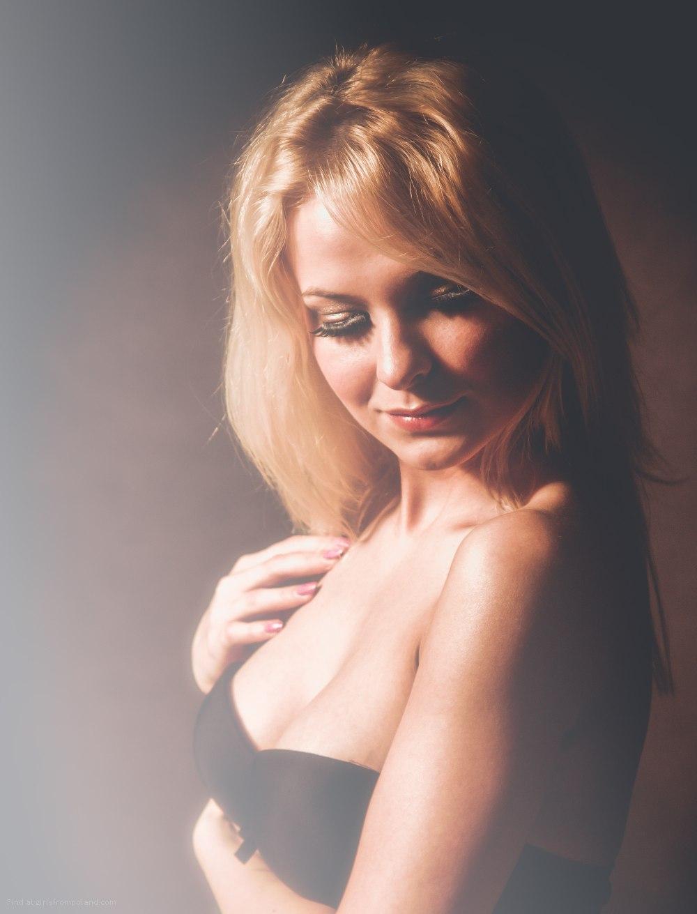 Agnieszka Pik Zdjęcie 35