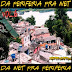 Noticiario-Periferico - Da Periferia Pra Net,Da Net Pra Periferia  Vol.6 (Download  Coletânea 2013)
