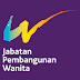 Jawatan Kosong Jabatan Pembangunan Wanita (Pekerja Sambilan Harian - PSH) - Tarikh Tutup : 30 Ogos 2013